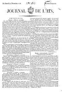kiosque n°01JOURNALAIN-18181121-P-0001.pdf