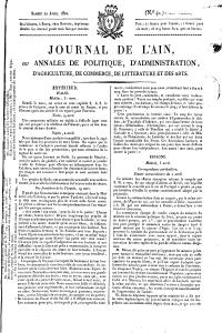 kiosque n°01JOURNALAIN-18210421-P-0001.pdf