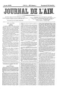 kiosque n°01JOURNALAIN-18600120-P-0001.pdf