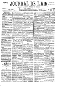 kiosque n°01JOURNALAIN-18820118-P-0001.pdf