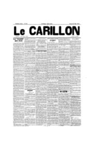 kiosque n°01LECARILLON-19140321-P-0001.pdf