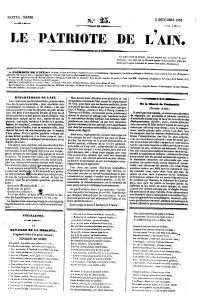 kiosque n°01LEPATRIOTE-18391203-P-0001.pdf