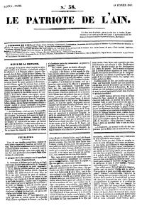 kiosque n°01LEPATRIOTE-18400218-P-0001.pdf