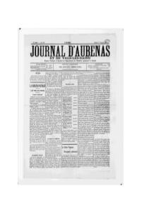 kiosque n°07JOURAUBENA-19081017-P-0001.pdf