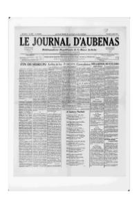 kiosque n°07JOURAUBENA-19330715-P-0001.pdf