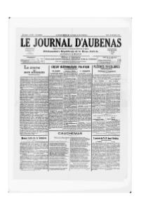 kiosque n°07JOURAUBENA-19371211-P-0001.pdf