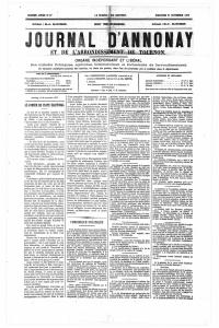 kiosque n°07JOURNALDAN-18751121-N-0001.pdf