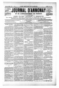 kiosque n°07JOURNALDAN-18850627-N-0001.pdf
