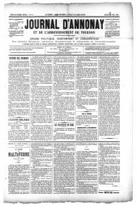 kiosque n°07JOURNALDAN-18880421-N-0001.pdf