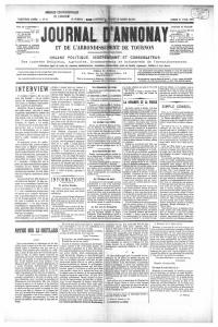 kiosque n°07JOURNALDAN-18940421-N-0001.pdf