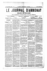 kiosque n°07JOURNALDAN-19081031-N-0001.pdf