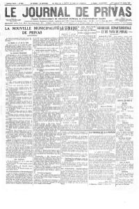 kiosque n°07JOURPRIVAS-19410118-P-0001.pdf