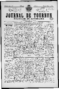 kiosque n°07JOURTOURNO-18881209-P-0001.pdf