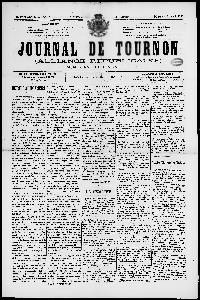 kiosque n°07JOURTOURNO-19070421-P-0001.pdf