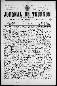 kiosque n°07JOURTOURNO-19120421-P-0001.pdf