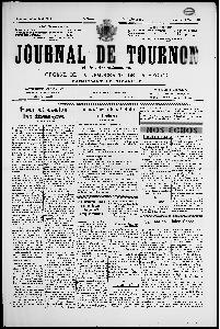 kiosque n°07JOURTOURNO-19350217-P-0001.pdf