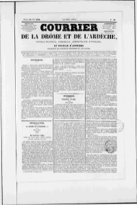 kiosque n°26COURDROMAR-18410520-P-0001.pdf