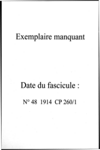 kiosque n°26JOURNDROME-19140322-P-0001.pdf