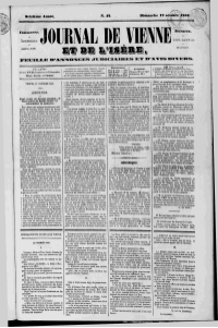 kiosque n°38JOURVIENNE-18521017-P-0001.pdf