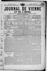 kiosque n°38JOURVIENNE-18680301-P-0001.pdf