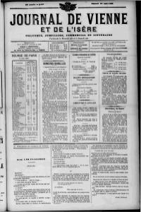 kiosque n°38JOURVIENNE-18960815-P-0001.pdf