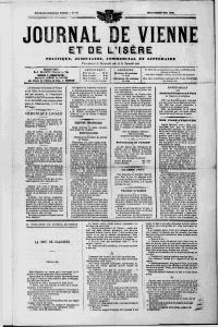 kiosque n°38JOURVIENNE-19010522-P-0001.pdf