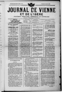 kiosque n°38JOURVIENNE-19020118-P-0001.pdf