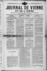 kiosque n°38JOURVIENNE-19020924-P-0001.pdf