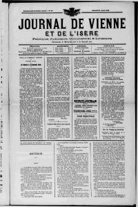 kiosque n°38JOURVIENNE-19060421-P-0001.pdf