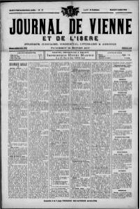 kiosque n°38JOURVIENNE-19220708-P-0001.pdf