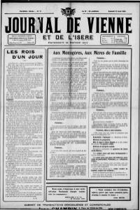 kiosque n°38JOURVIENNE-19280421-P-0001.pdf