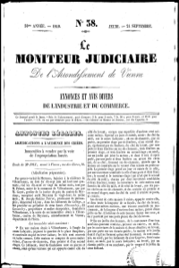 kiosque n°38MONITEURJU-18400924-P-0001.pdf