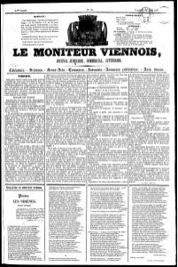 kiosque n°38MONITEURVI-18510815-P-0001.pdf
