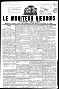 kiosque n°38MONITEURVI-18610222-P-0001.pdf