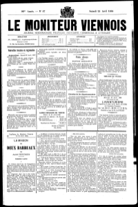 kiosque n°38MONITEURVI-18880421-P-0001.pdf