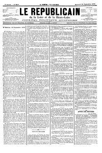 kiosque n°42LEREPUBLIC-18790924-P-0001.pdf