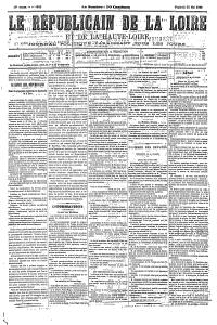 kiosque n°42LEREPUBLIC-18850522-P-0001.pdf