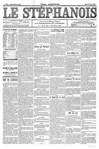 kiosque n°42STEPHANOIS-18940619-P-0001.pdf
