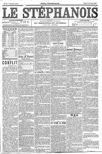kiosque n°42STEPHANOIS-18960218-P-0001.pdf