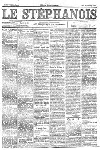 kiosque n°42STEPHANOIS-18961116-P-0001.pdf
