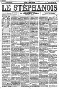 kiosque n°42STEPHANOIS-18980118-P-0001.pdf