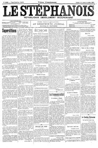 kiosque n°42STEPHANOIS-19070708-P-0001.pdf
