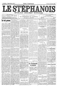 kiosque n°42STEPHANOIS-19071018-P-0001.pdf