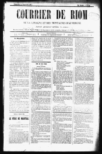 kiosque n°63COURRIERRI-18820924-P-0001.pdf