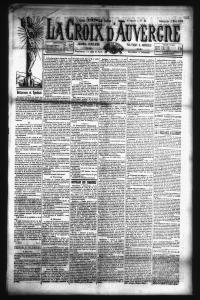 kiosque n°63CROIXAUVER-18990305-P-0001.pdf