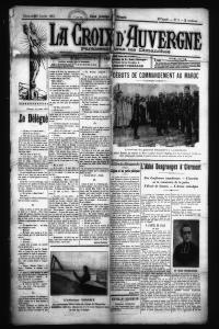 kiosque n°63CROIXAUVER-19140118-P-0001.pdf