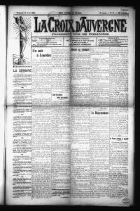 kiosque n°63CROIXAUVER-19210821-P-0001.pdf