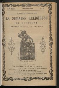 kiosque n°63SEMAINEREL-19020222-P-0001.pdf