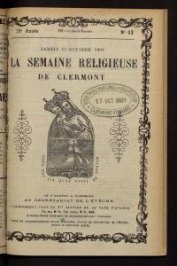 kiosque n°63SEMAINEREL-19031017-P-0001.pdf