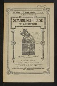 kiosque n°63SEMAINEREL-19240823-P-0001.pdf